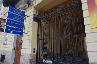 サンクトペテルブルク (2)