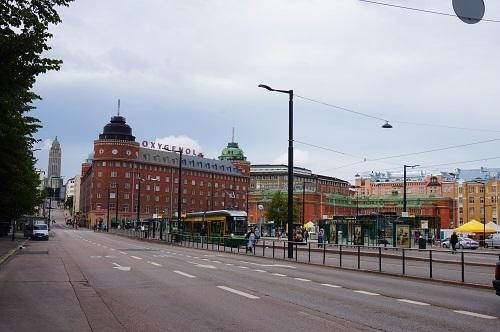 ヘルシンキ2017080607 (4)