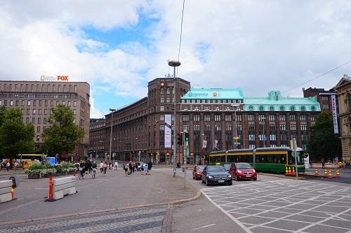 ヘルシンキ2017080607 (3)