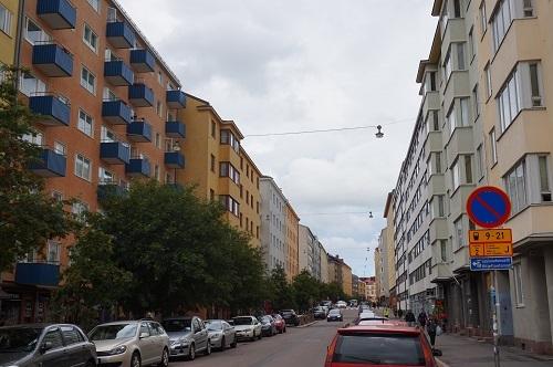 ヘルシンキ2017080607 (5)