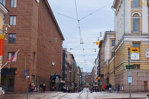 ヘルシンキ2017080607 (17)