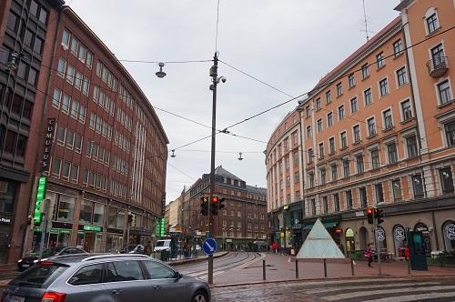 ヘルシンキ2017080607 (26)