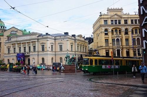ヘルシンキ2017080607 (28)