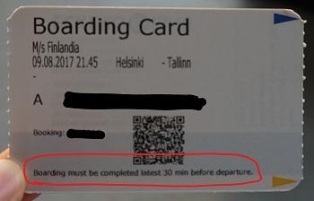 トゥルク→ヘルシンキ→タリンへ20170809 (12)_LI
