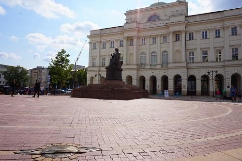 ワルシャワ20170821 (13)