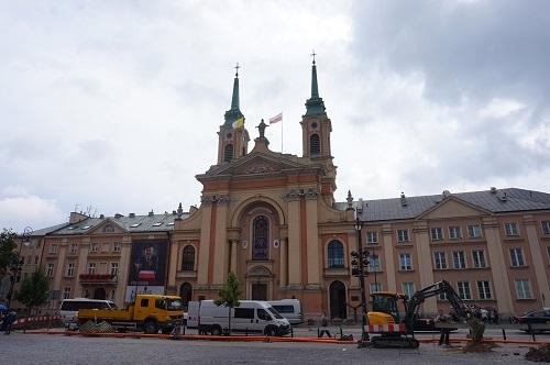 ワルシャワ20170821 (42)