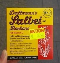 ドイツ②リューベック3 (5)