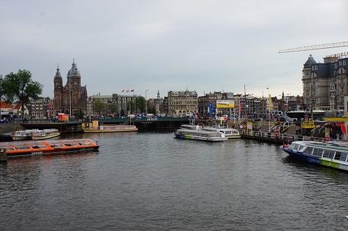 アムステルダム20170905 (5)
