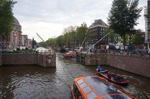 アムステルダム20170905 (6)