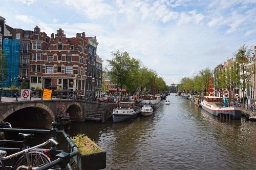 アムステルダム20170905 (8)