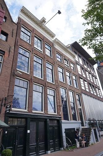 アムステルダム20170905 (9)