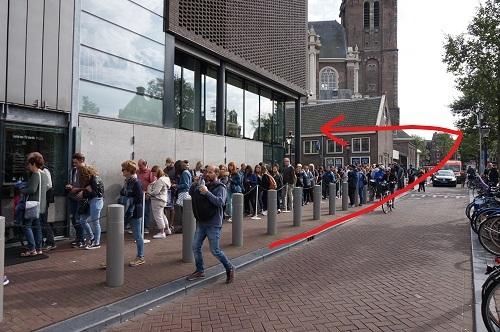 アムステルダム20170905 (10)_LI