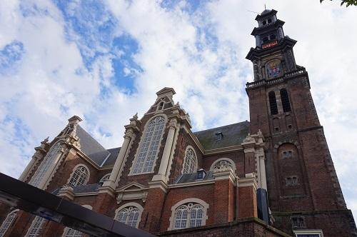 アムステルダム20170905 (11)
