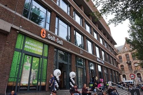 アムステルダム20170905 (15)