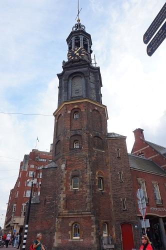 アムステルダム20170905 (20)