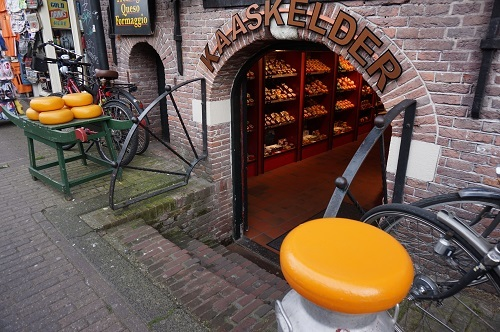 アムステルダム20170905 (25)