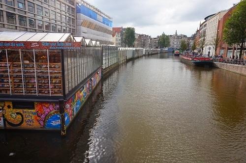 アムステルダム20170905 (28)