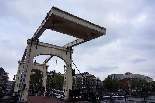 アムステルダム20170905 (29)