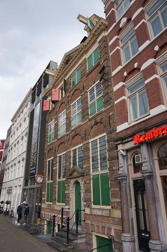 アムステルダム20170905 (31)