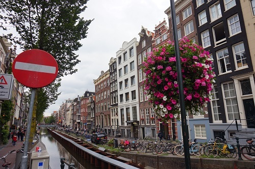 アムステルダム20170905 (32)