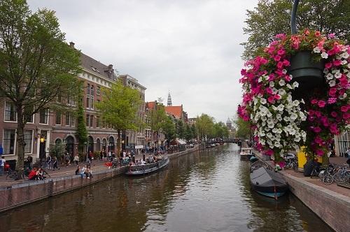 アムステルダム20170905 (33)