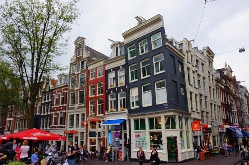 アムステルダム20170905 (34)