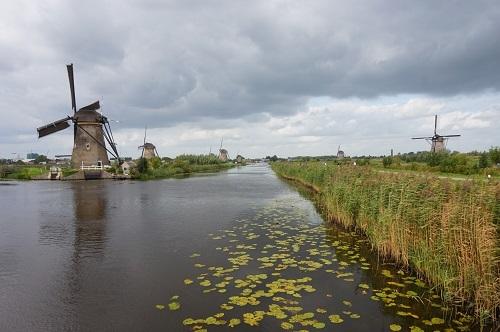 ロッテルダム20170907 (33)