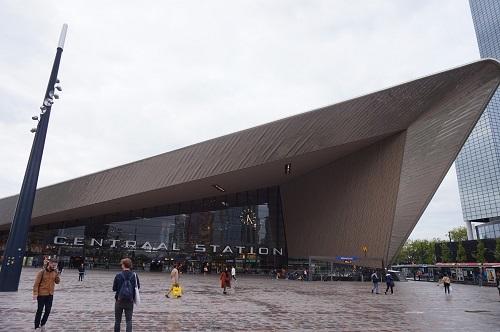 ロッテルダム20170907 (1)