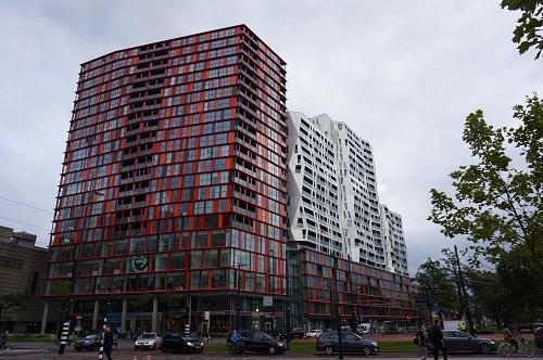 ロッテルダム20170907 (2)