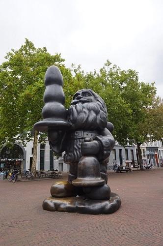ロッテルダム20170907 (38)