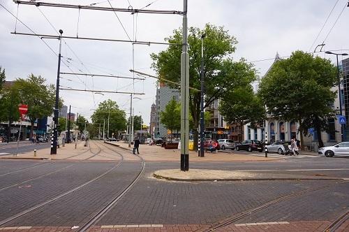 ロッテルダム20170907 (39)