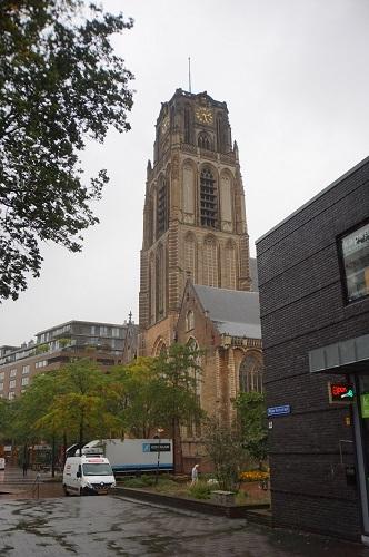 ロッテルダム20170908 (2)