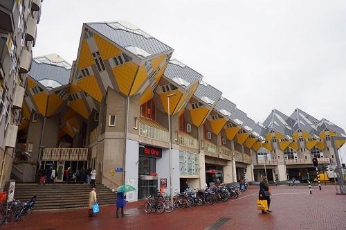 ロッテルダム20170908 (12)