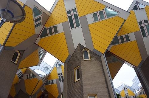 ロッテルダム20170908 (13)