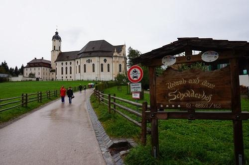 ヴィース教会1 (3)