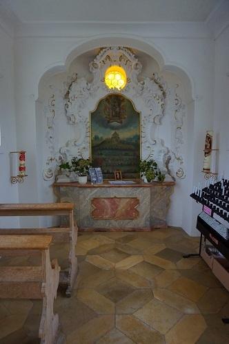 ヴィース教会1 (5)
