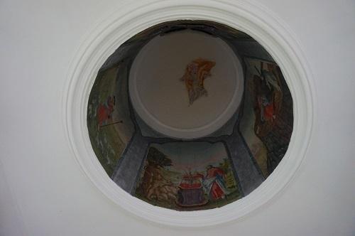 ヴィース教会1 (6)