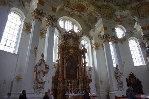 ヴィース教会1 (14)