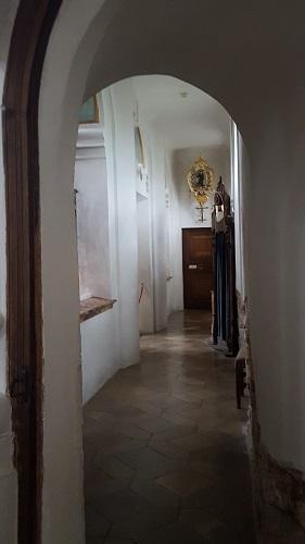 ヴィース教会3 (6)