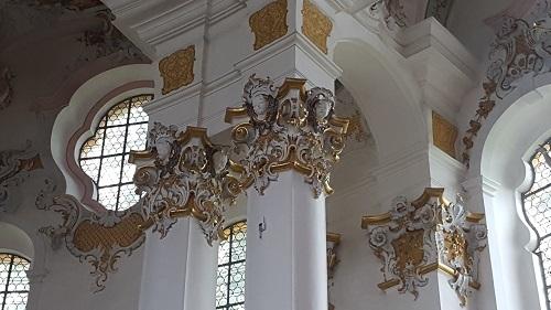 ヴィース教会3 (7)
