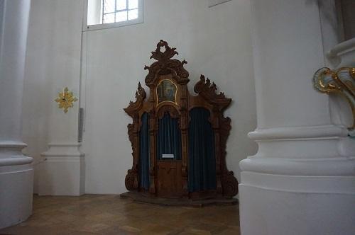ヴィース教会3 (9)