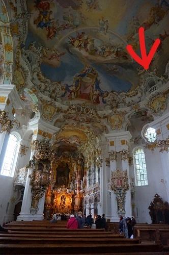 ヴィース教会3 (8)