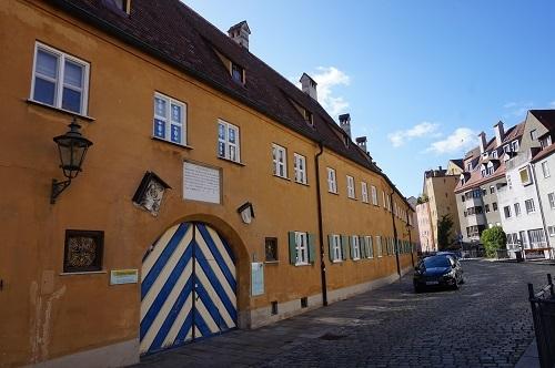 アウグスブルグ20170915 (12)