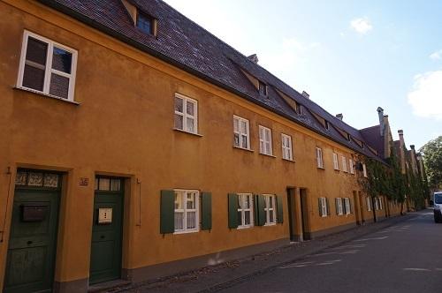 アウグスブルグ20170915 (19)