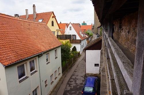 アウグスブルグからローテンブルグ20170915 (9)