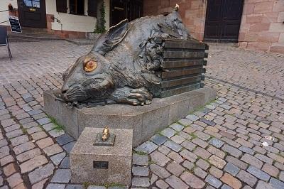 ⑤アウグスブルクからニュルンベルク (10)