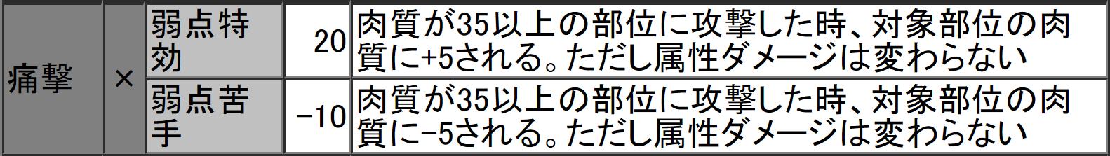 8fe0cd7f1f04cca04f0c3d1debc8aab4.png