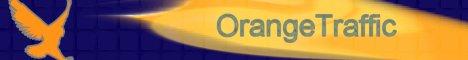 orange-park.jpg
