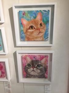 猫フェス20173
