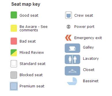 Seat-map-key.png